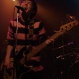 埼玉発!東京は新宿を拠点に活動中の歌モノロックバンドL∞PSを紹介します。