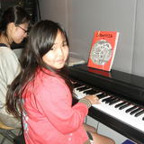 SMDピアノ教室川口校