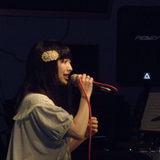 今回のSMDボーカル教室西川口校 ライブ